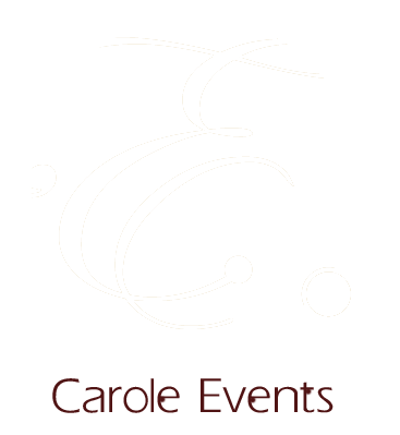 Carole Events- La Griffe