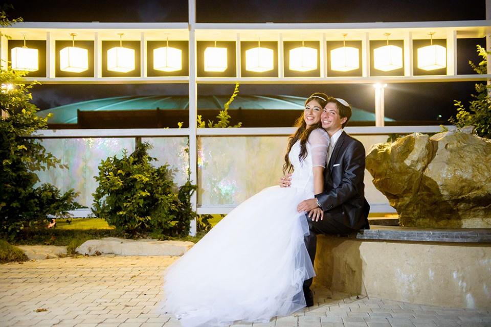 mariage-ruben-2